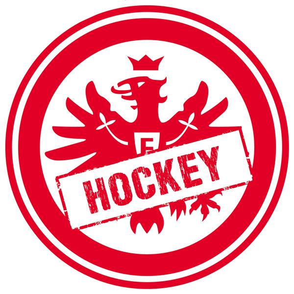 eintrachthockey.de
